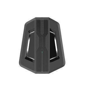 5V Power Supply Mobile Keyboar