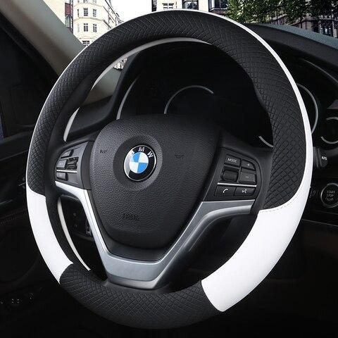 capa protetora para volante automotivo cobertura de