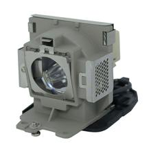 5J.07E01.001 projector Lamp with Housing for BENQ MP771 / MP722 / MP723 / EP1230 projectors цена
