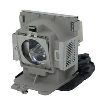 цена на 5J.07E01.001 projector Lamp with Housing for BENQ MP771 / MP722 / MP723 / EP1230 projectors