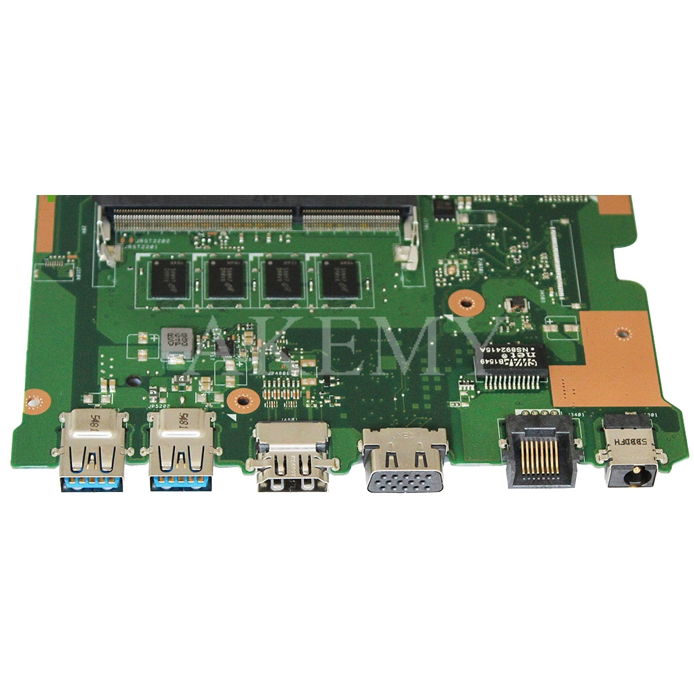 China motherboard motherboard Suppliers