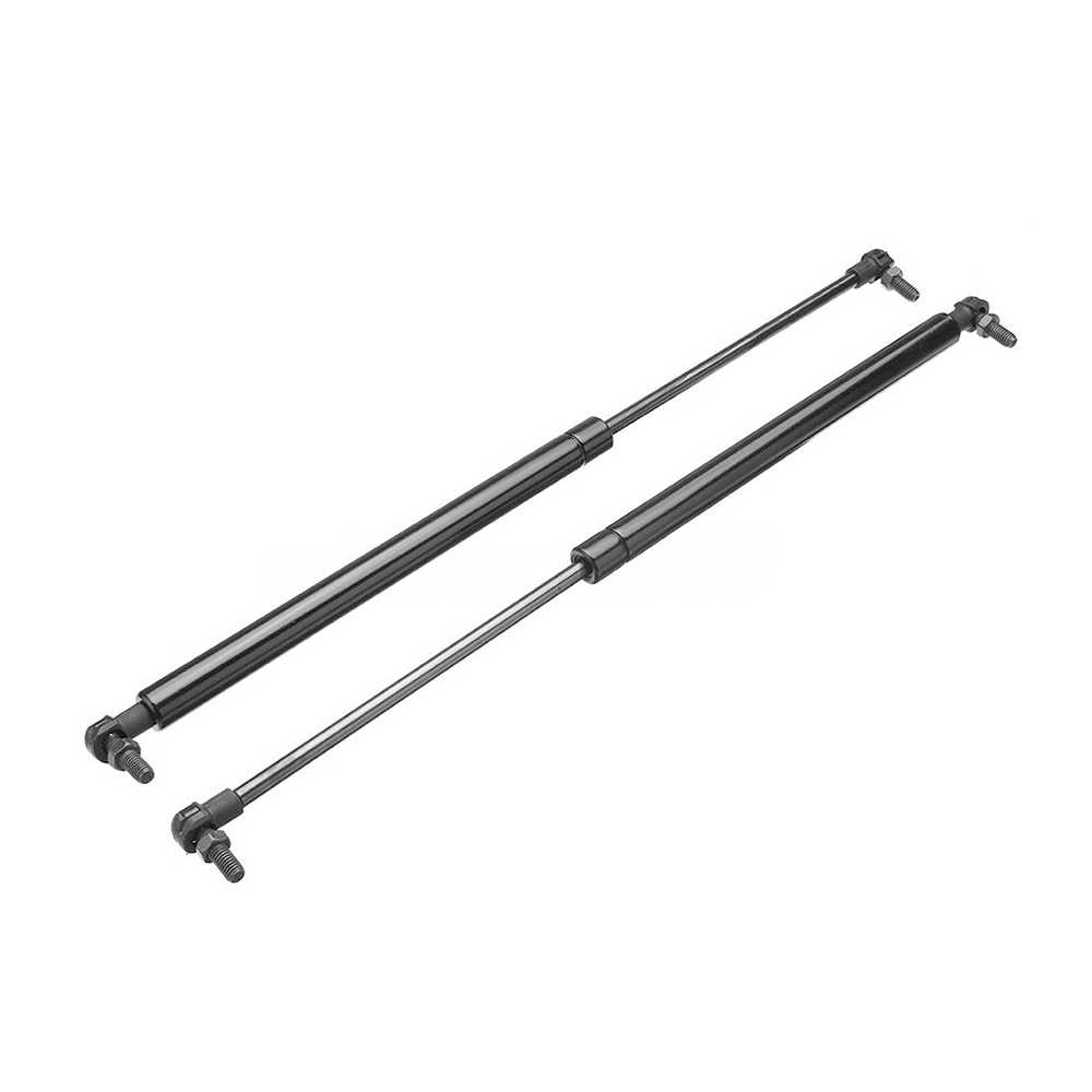 2x Rear Hatch Tailgate Gas Lift Supports Struts For Honda Civic 92-95 Hatchback tail Box Support Bar for Honda Civic 92-95