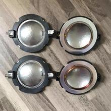 4 قطعة استبدال الحجاب الحاجز RPD220Ti 8 الحجاب الحاجز ل D220Ti و D2500Ti 264 276 ل السيلينيوم 8Ohm