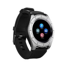 new bluetooth smart watch ex28 ip67 waterproof support call sms alert pedometer sports activities tracker wristwatch for android Mr NEW Z3 Bluetooth Smart Watch with Camera Support SIM and TF card Dial Call Fitness Tracker For Android IOS Sports Smartwatchs