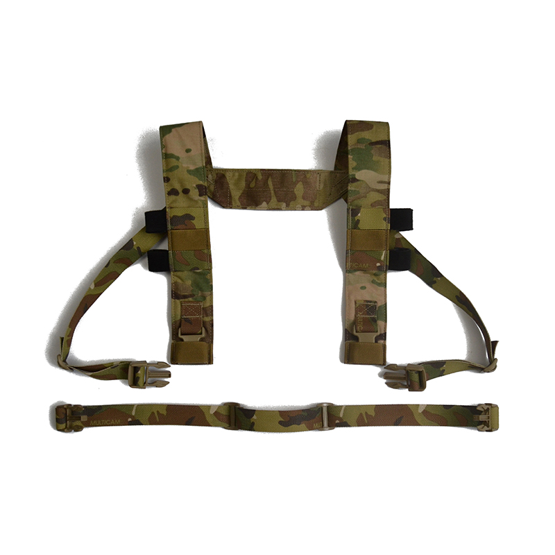 Chest-Rig-MFC2.0S-47