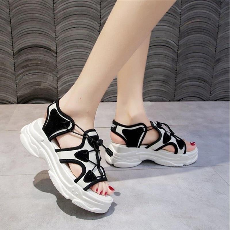 Frauen Breathable Sport Running Schn/ürschuhe Outdoor Round Toe Camouflage Flache Schuhe