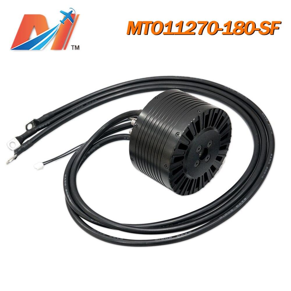 MTO11270-180-SF 整体