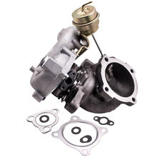 Turbina para audi a3 a4 tt vw, turbocompressor para skoda 1.8t 2002 2003 K04-001 turbo k03 k03s 53049500001(China)