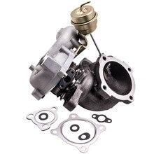 Turbocompresor para coche Audi A3, A4, TT, VW, Seat, Skoda 1,8 T, 2002, 2003, K04 001, K03, K03S, 53049500001