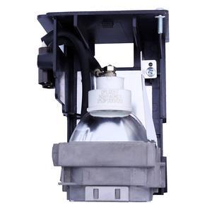Image 2 - VLT HC5000LP VLT HC7000LP lámpara de proyector Mitsubishi HC4900,HC5000,HC500BL,HC5500,HC6000,HC6000/BL,HC6050,HC6500,HC7000
