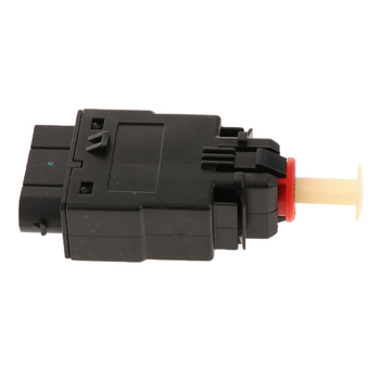 Brake Stop Light Switch 61318360417, ABS Plastic 2.76x1.18x0.59inch for BMW E34,E36,Z3,M3,M5 image