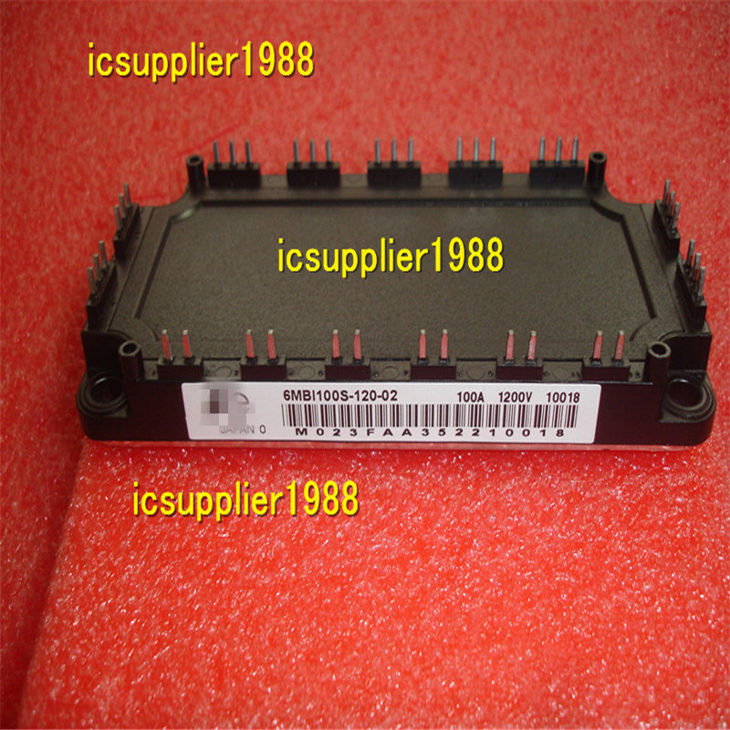 6MBI100S-120-02 6MBI75S-120 1MI100H-025 MG50Q6ES41 PH75F280-5 PH150S280-5 PF500-360 PS21245-E