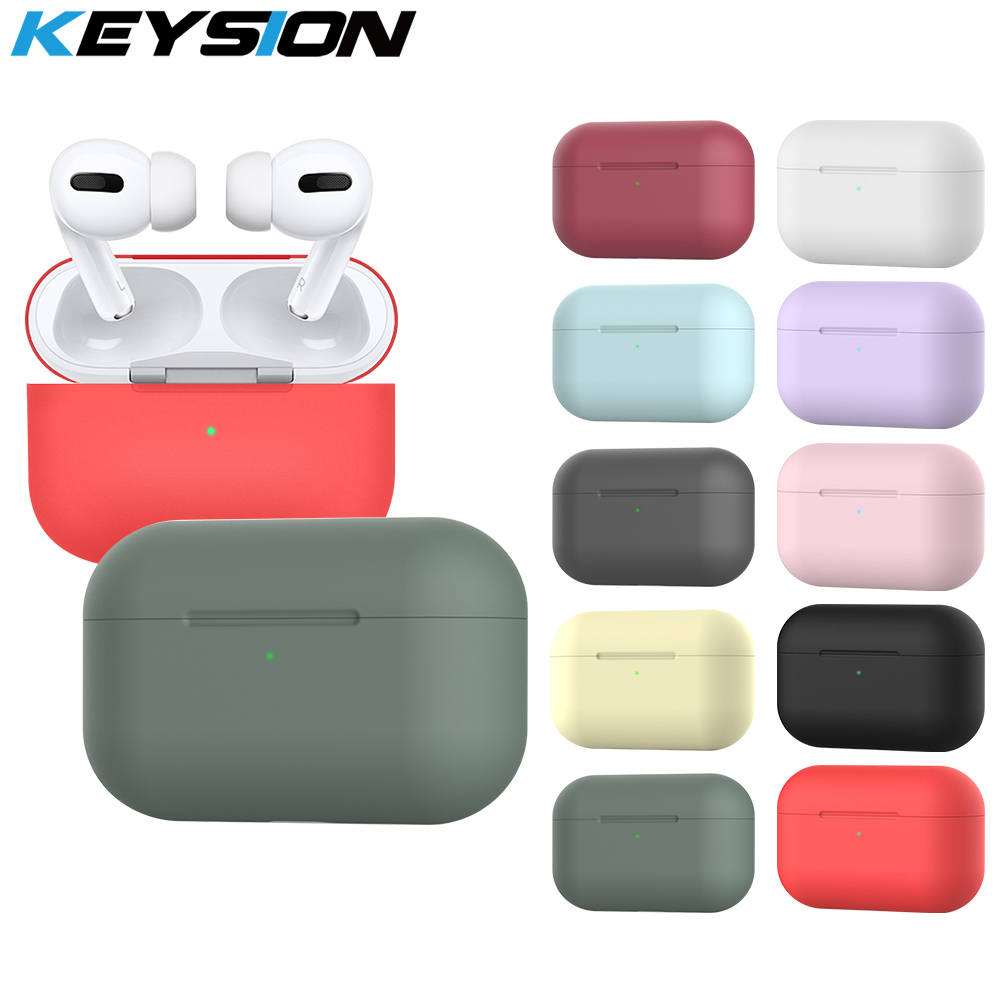 airpods pro case 360