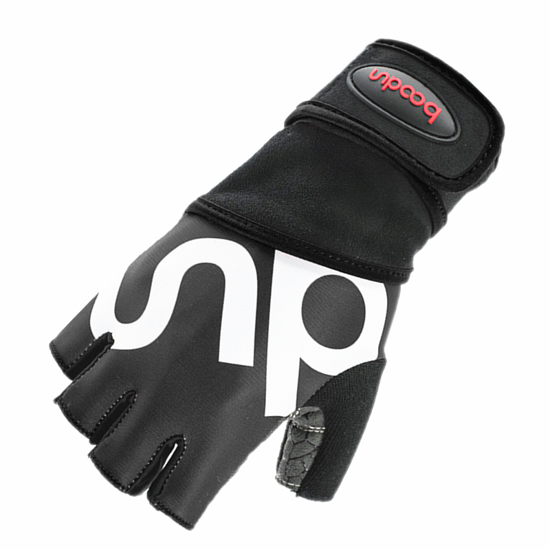 WINOMO Touchscreen Glove Winter Windproof Warm Non-Slip Gloves for Men and Women