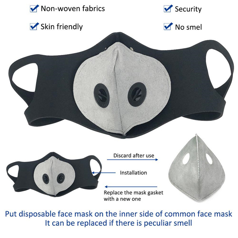 5-10-20-Pcs-4-5-Layer-PM2-5-Activated-Carbon-Anti-Dust-Mouth-Face-Mask (2)