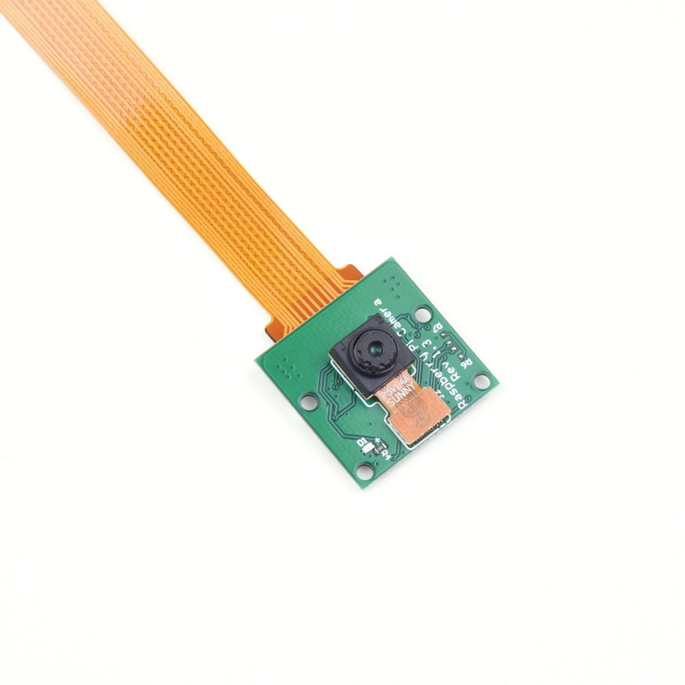 webcam para raspberry pi zero w 4b