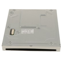 RD-DKL034-ND DVD ROM Disc Drive for Nintendo Reader Module Replacement(China)