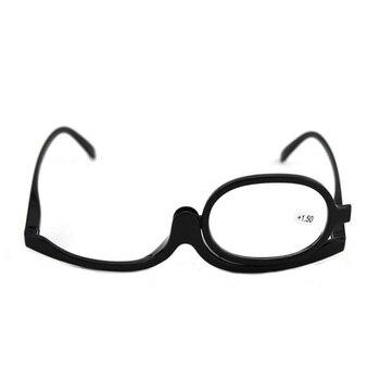 Smart Makeup Glasses 2