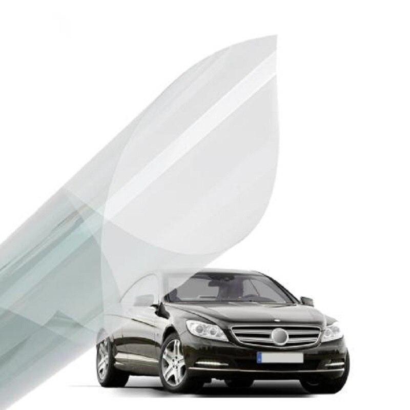 Пользовательские автомобильные коврики для Mercedes Benz Maybach s400 S500 S600 водонепроницаемый кожаный Противоскользящий ковер