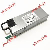 Delta Electronics DPS 250AB 81 A Server Power Supply 25W
