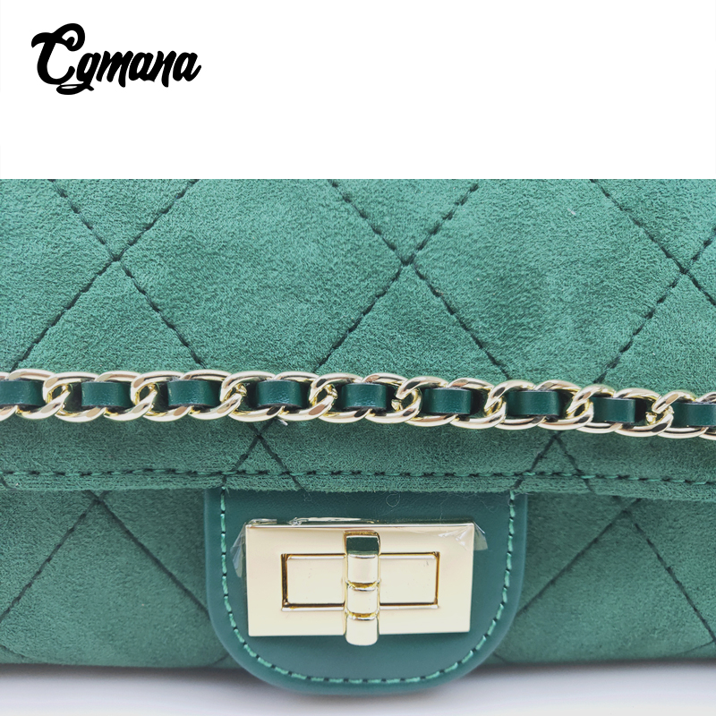 Graffiti Chain Bags Women 2019 Luxury Women Bags designer Shoulder Bags Large Travel Brand Crossbady Ladies Hand bags sac a main in Shoulder Bags from Luggage Bags