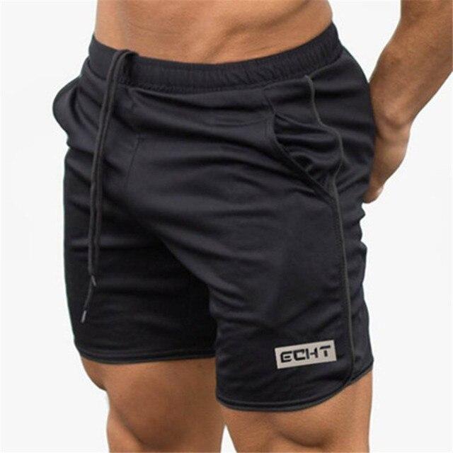 Shorts Esportivo Masculino 27