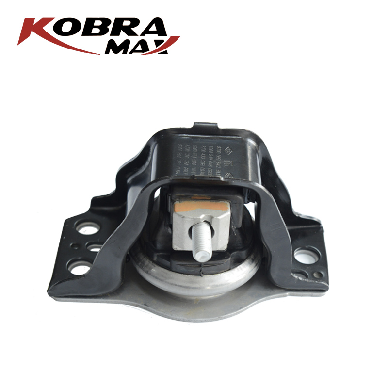 KobraMax Engine Bracket Right Upper Engine Mounting 1378078B00 For Dacia Logan Renault Kangoo/Grand Logancar accessories|Engine Rebuilding Kits| |  - title=