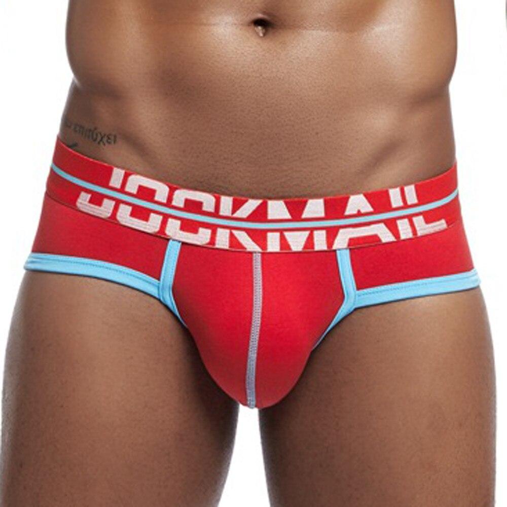 Мужские трусы боксеры SAGACE, сексуальные хлопковые шорты с буквенным принтом, нижнее белье с выпуклой подкладкой, Повседневная мода|Мужские трусы|   | АлиЭкспресс