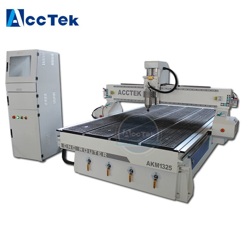 CNC Wood Router Cnc Carving Machine / Cnc Router Kit / Cnc Pcb / Desktop Milling Machine Cnc