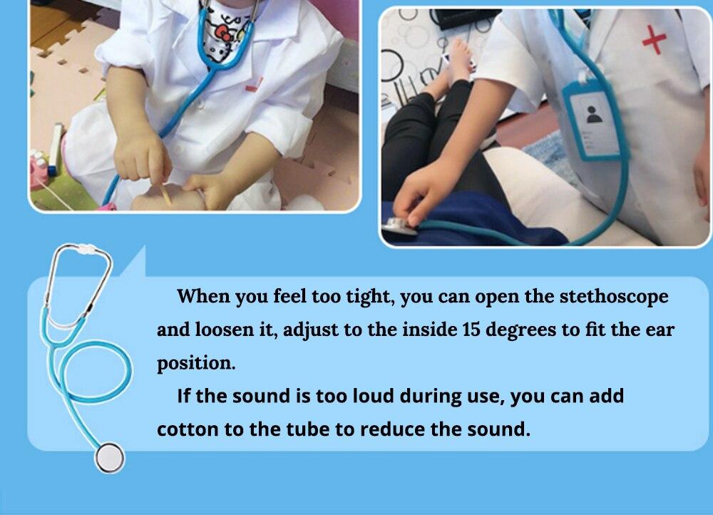TooLoud Stethoscope Heartbeat Text Muscle Shirt