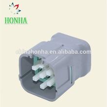 Бесплатная доставка 2 шт sumitomo 20 pin авто жгут проводов водонепроницаемый разъем 6188-0494