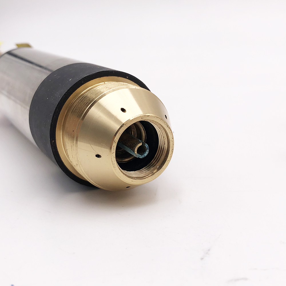 Tools : FY-A160 FY-A200 LGK-200 FY-200 200A A200Y21 A200Y19 A200Y17 A200Y15 A200Y13 FY-A200C CNC Plasma Torch Head Water Cooled