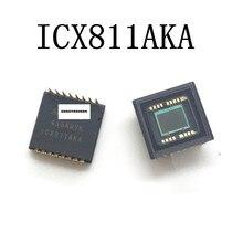 1 шт. X ICX811AKA ICX811 ICX811AKA-A Новая