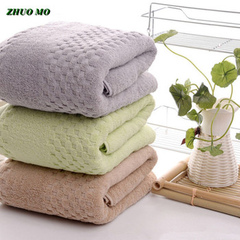2 sztuk 90*180cm 900g luksusowa egipska bawełna ręczniki dla dorosłych bardzo duża Sauna Terry ręczniki kąpielowe duże ręczniki ręczniki tanie i dobre opinie ZHUO MO Ręcznik kąpielowy Zwykły Tkane Plac 0 92kg Y-088 Quick-dry Sprężone 5 s-10 s Stałe 100 bawełna Gładkie barwione
