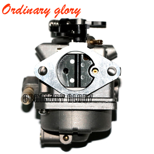 3R4-03200-0 3R4-03200-1 3R4032000M 3R4032001M Carburetor Assy for Tohatsu 4 stroke 6HP MFS6 NFS6 A2 B outboard motor
