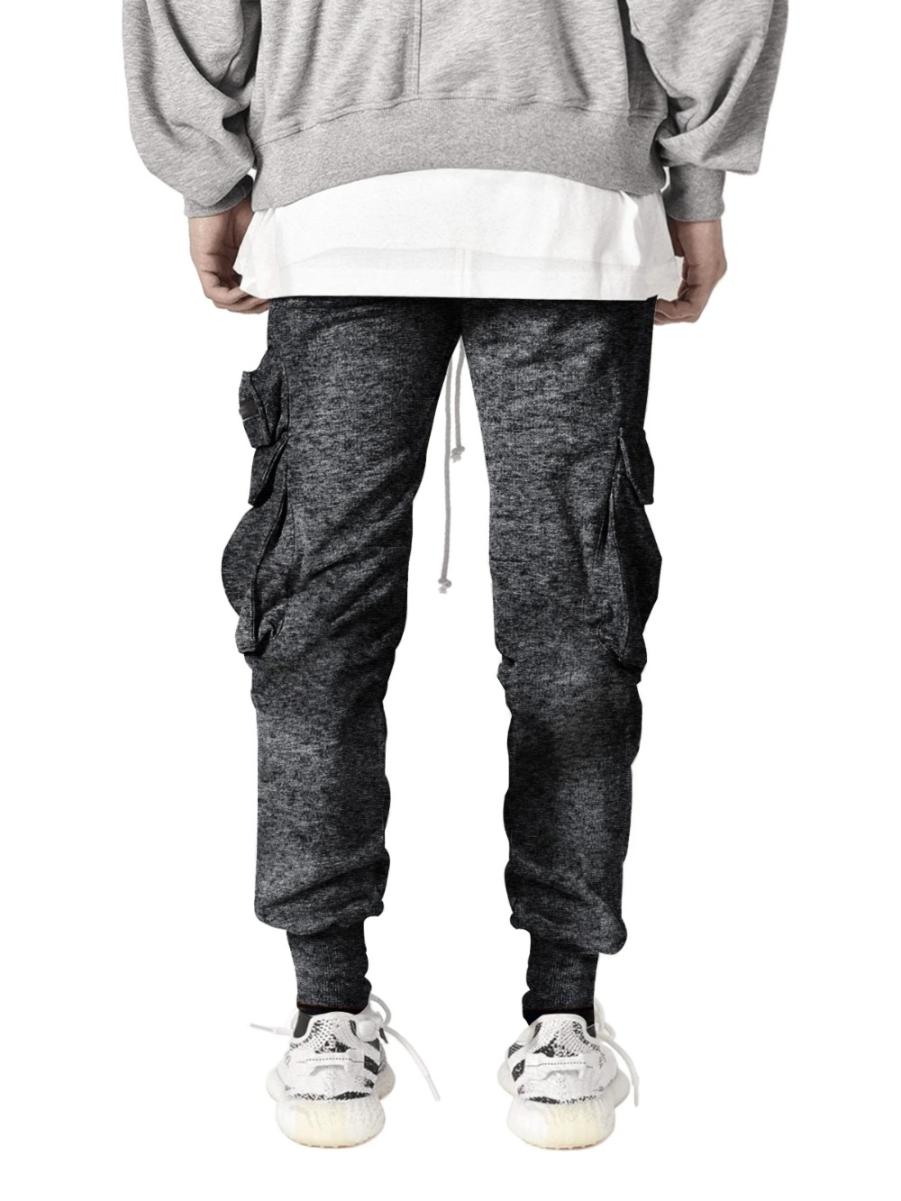 cargosweatpants_heathergrey_back_1200x1600
