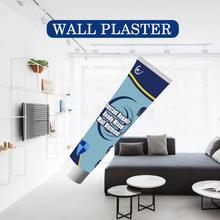30 г мазь для починки стен, водостойкая паста для мгновенного ремонта, крем для ремонта стен, инструмент для строительства трещин