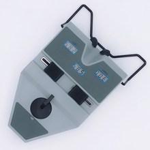 Digital PD Meter Essilor Type Pupilometer For Optometrist Pupilometro