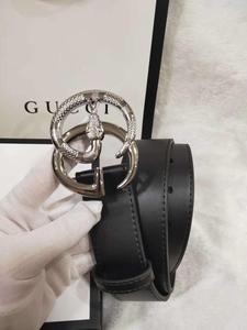 Sıcak satış ünlü lüks marka Gucci kayışları rahat kadın erkek kadın kemer boyutu 105cm-125cm G39