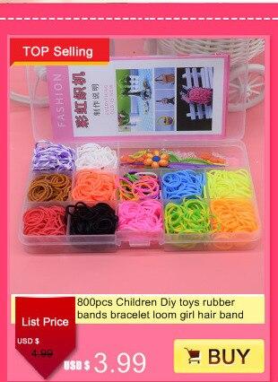 100pcs Multicolour Chenille Stems Pipe Cleaners Handmade Diy Art Craft Material Kids Creativity Handicraft Children Toys