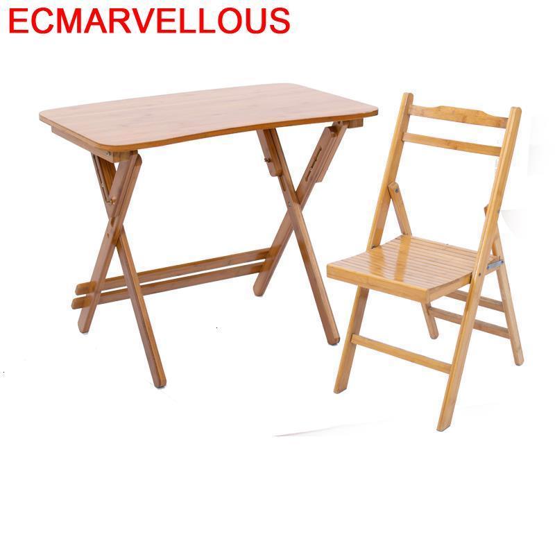 Per Bambini Pour Enfant De Estudio Kindertisch Chair And Play Kindergarten Mesa Infantil Kinder Study For Kids Children Table