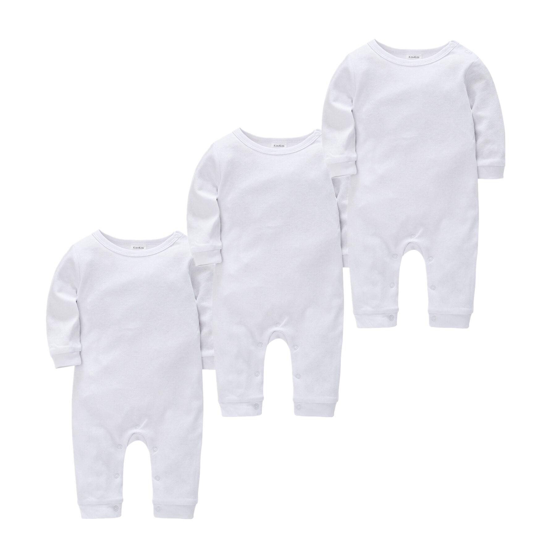 roupas bebe de Toddler Baby Boys Jumpsuits Onesie Pijamas 100% Cotton Soft Overalls ropa bebe Newborn Sleepers Baby Coverall