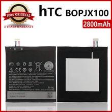 100% Оригинальный аккумулятор 2800 мАч b0pjx100 bopjx100 (версия