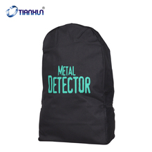 Outdoor Advanture Big Capacity Bag,Shovels, Headphones For MD-850/MD-4030/ MD-4080//MD-4060/MD-6350 Metal Detectors