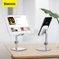https://ae01.alicdn.com/kf/H513c9a033f064c80af062760edbe892eb/BASEUS-โทรศ-พท-ม-อถ-อ-Stand-Holder-สำหร-บ-iPhone-iPad-Air-สมาร-ทโฟนโลหะโต-ะเดสก.jpg