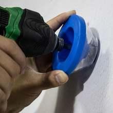 Электрический молоток крышка для защиты от пыли золы чаша бытовой