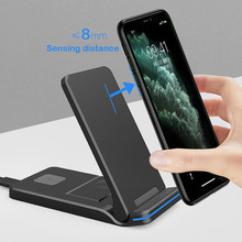 Charging-New Mobile-Phone-Wa Z6E Apple Folding Wholesale 15W To Manufacturers Wireless