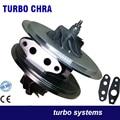 GT2056V Турбокомпрессор основной картридж 14411EC00E 14411EC00C 14411EC00B 769708 турбо chra для Nissan Pathfinder 2 5 DI YD25 171 HP