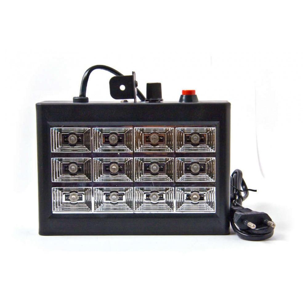 Consumer Electronics Portable Audio & Video DJ Equipment No Brand 634390