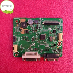 Good test woking for Samsung mainboard BN41-02419A NT68658_SE450_1A1D LS19E45KBRV S19E45KB monitor motherboard